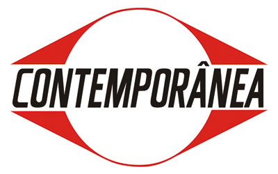 Logo contemporanea